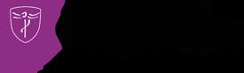 Straßberger Logo