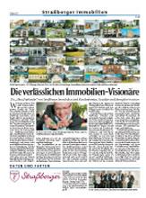 04.09.2013, NW, Die verlässlichen Immobilien-Visionäre