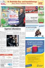 06.03.2014, NW, Experten informieren