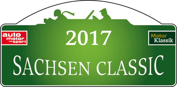 Logo-Sachsen-Classic