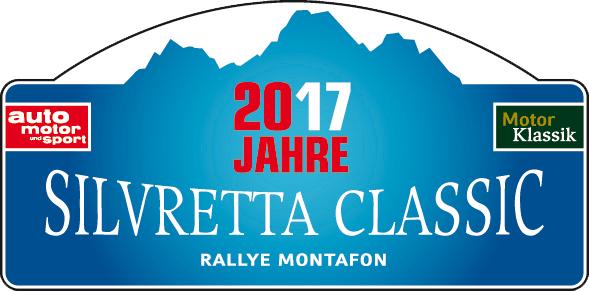 Logo-Silvretta