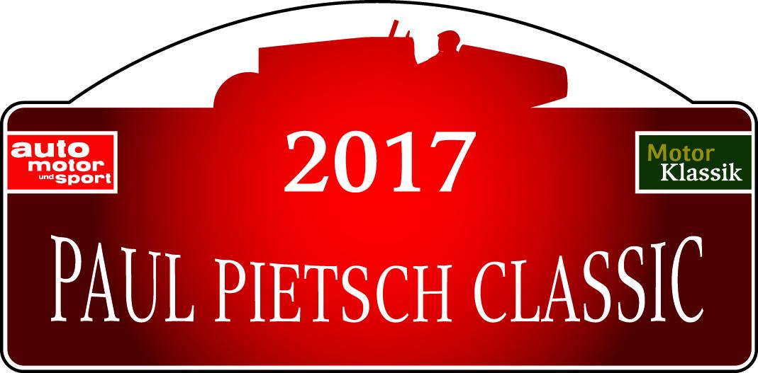 Paul-Pietsch-Logo