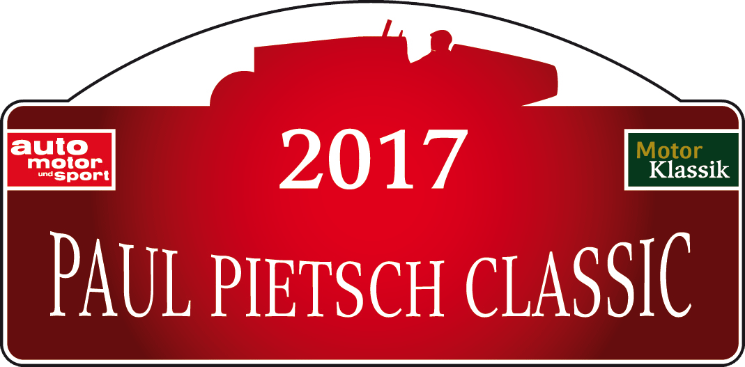 Paul-Pietsch-Logo