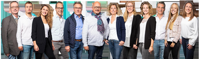 Team Straßberger, Foto:Max Ellerbrake